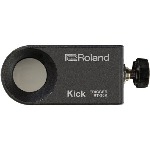 Roland Kick Drum Trigger (RT-30K)