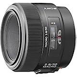 ソニー SONY 50mm F2.8 Macro SAL50M28