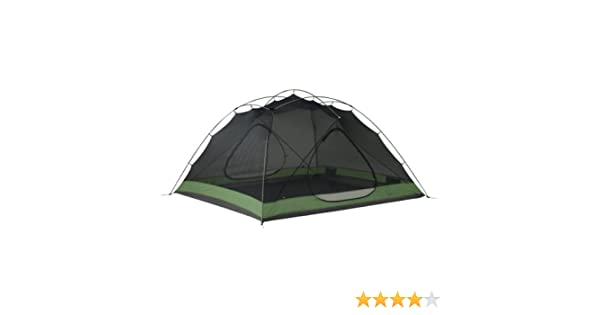 Amazon.com  Sierra Designs Lightning HT 4-Person Ultralight Tent  Backpacking Tents  Sports u0026 Outdoors  sc 1 st  Amazon.com & Amazon.com : Sierra Designs Lightning HT 4-Person Ultralight Tent ...