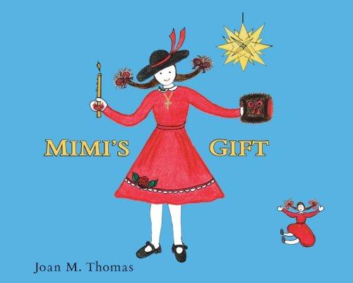 Mimi's Gift PDF