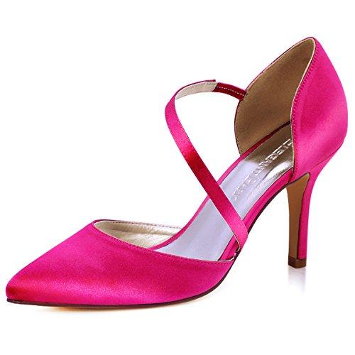hot dress shoes - 8