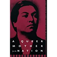 Queer Mother for the Nation: The State and Gabriela Mistral