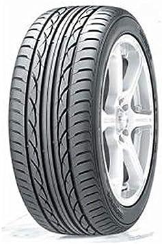 Cheyen E. Che Tyres 21540 16 TL XL W