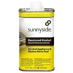 SUNNYSIDE CORPORATION Sunnyside 83416 1 ...