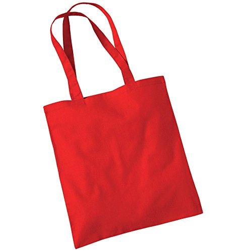 algodón aislante Westford hombro transporte Rojo el Promo de bolsa Para bolsa mujer de para molinillo de para gBxXqw