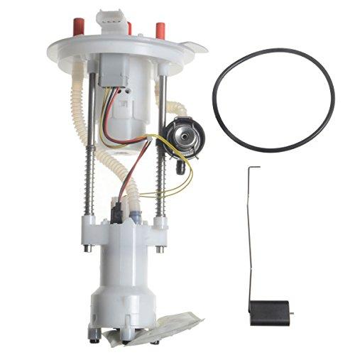 e2476m fuel pump - 9