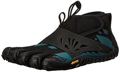 Vibram Women's Spyridon MR Elite Running Shoe