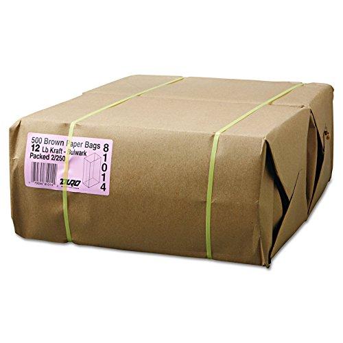 Sos Grocery Bag - 6