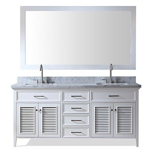73 inch vanity top - 9