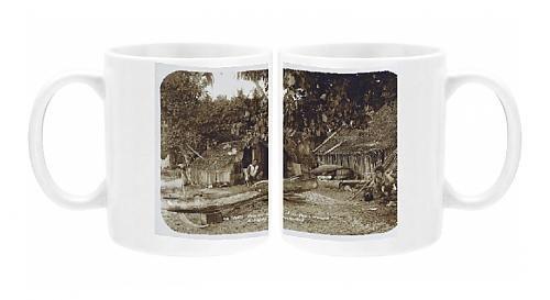 photo-mug-of-a-tahitian-village-scene