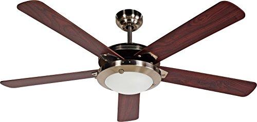 design-house-154336-eastport-2-light-ceiling-fan-52-satin-nickel