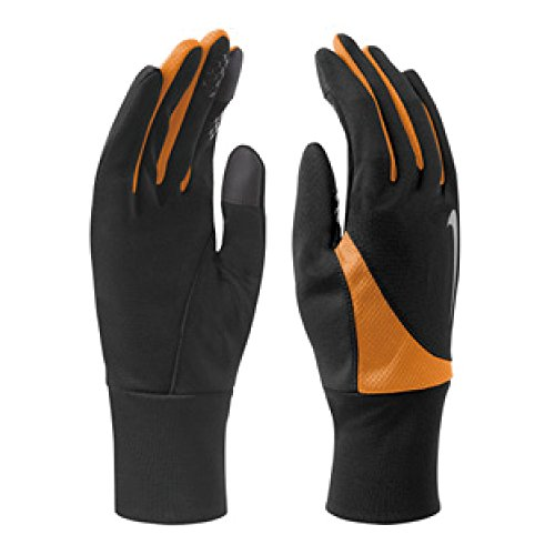 Nike Womens Dri Fit Tailwind Gloves product image