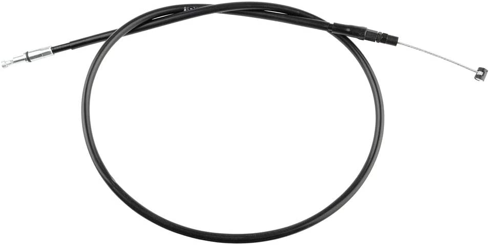 TUSK Clutch Cable