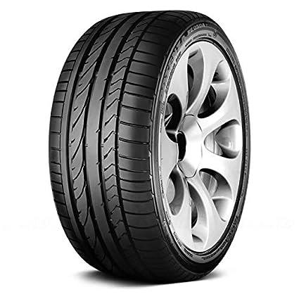 Bridgestone Run Flat Tires >> Amazon Com Bridgestone 000539 Potenza Re050a Pole Position