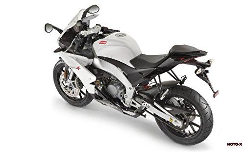 motorcycle aprilia rs4 05