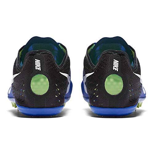 835998 Multicolore 413 Scarpe adulto Da Unisex Escursionismo Nike wxRf0qdzw