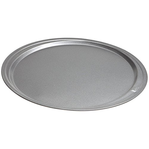GOOD COOK Pizza Pan 12 Inch Non Stick