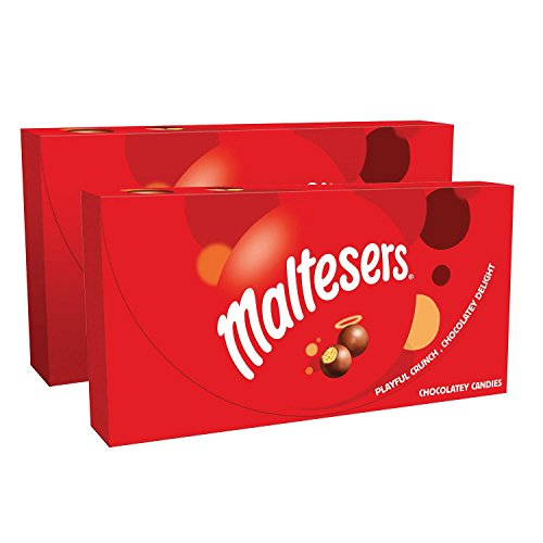 Top 10 maltesers original chocolate candy for 2019
