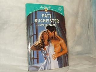 book cover of Unpredictable