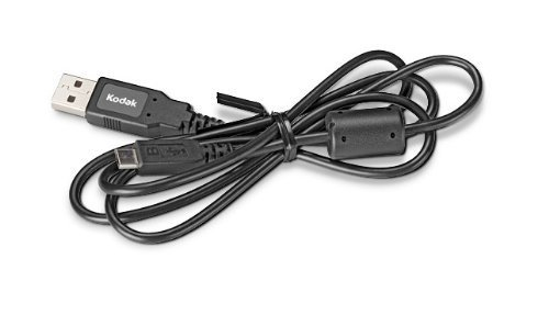 kodak-micro-usb-cable-for-kodak-easyshare