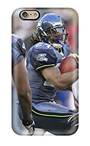Excellent Design Seattleeahawksport _jpg Case Cover For Iphone 6