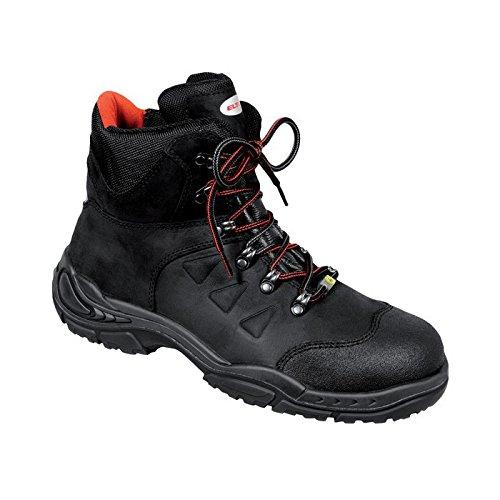 Elten 1761191-38 Till Mid Chaussures de sécurité ESD S3 HI Taille 38