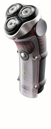 Philips Norelco 7240XL Cord/Cordless Rechargeable Shaver