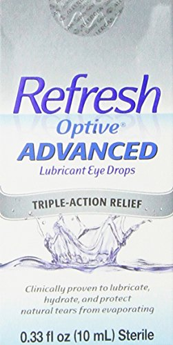 refresh-optive-lubricant-advanced-triple-action-relief-eye-drops-033-lb