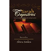 Torah Tapestries Bereishis / Genesis
