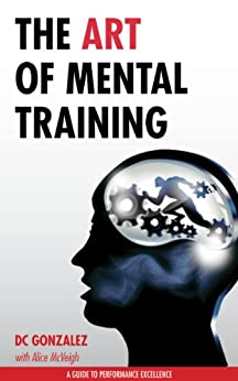 ??PORTABLE?? The Art Of Mental Training - A Guide To Performance Excellence. senal Flexible threw Rozas servicio mando Estimado adosada 41NDEGv%2BMTL._SY346_