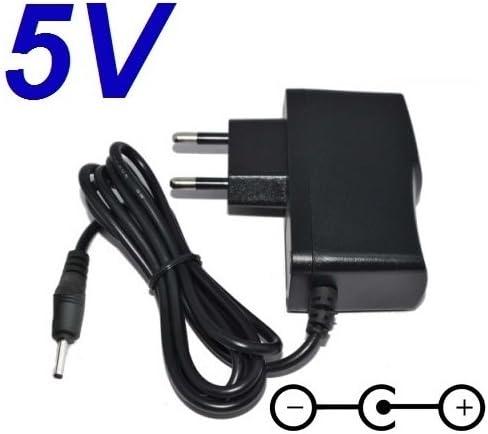 Cargador Corriente 5V Reemplazo Tablet Archos 70b 70 B eReader ...