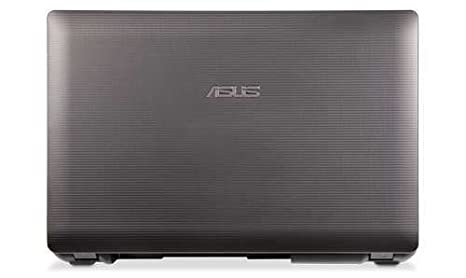 Asus K73E Notebook Realtek Audio Download Driver