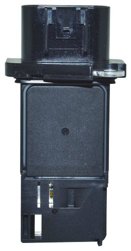 Hitachi MAF0034 Mass Air Flow Sensor