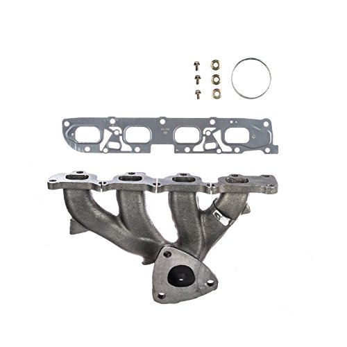 Best Exhaust Manifolds