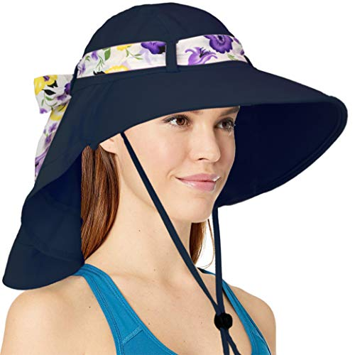 5dd2aa3ec Hat With Ear Flap - Trainers4Me