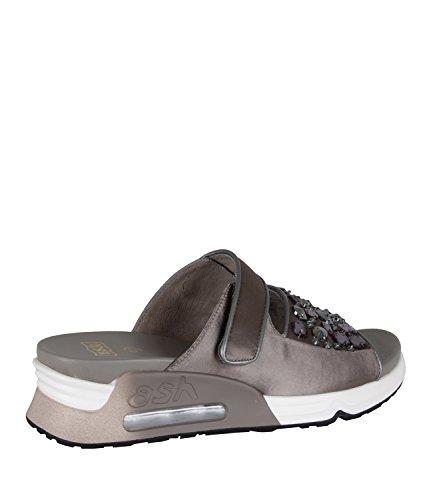 Ash Sport - Zapatillas de estar por casa para mujer