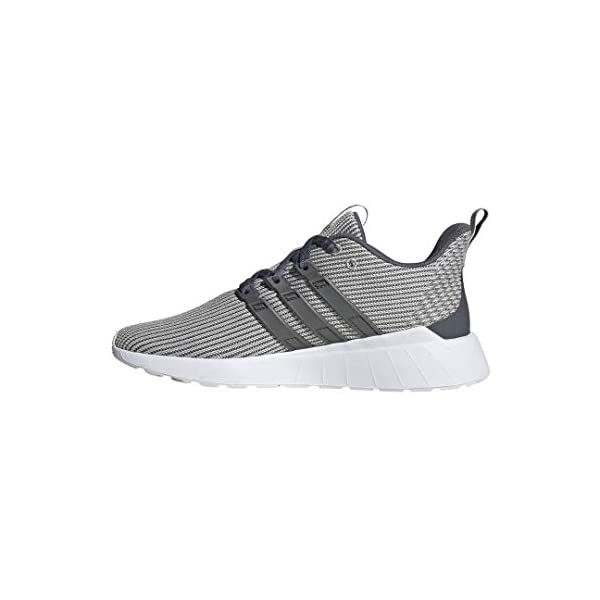 adidas Women's Questar Flow Running Shoe