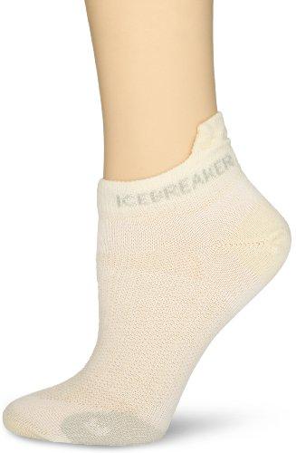 Icebreaker Women's Run Ultralite Micro Socks