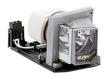 Supermait BL-FP230D / SP.8EG01G.C01 Lámpara de Repuesto para ...