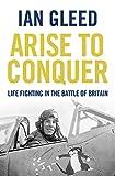 Arise to Conquer