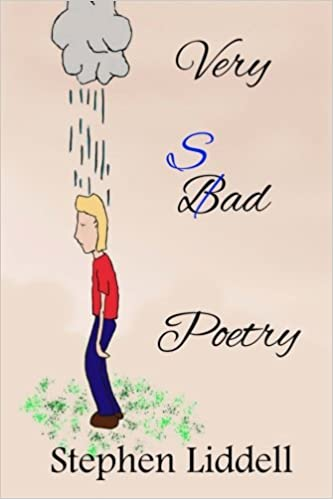 Buy Very Sad Poetry Book Online at Low Prices in India