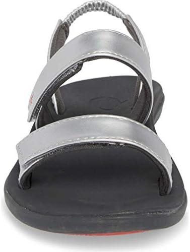OLUKAI Kipuka Girls Sandals