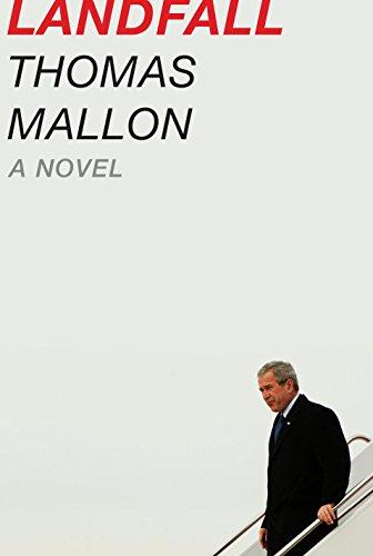 Buy novels 2008