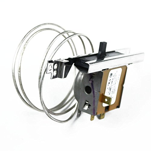 kitchenaid temperature sensor - 2