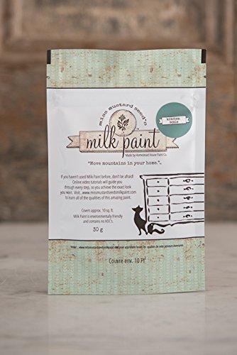 Miss Mustard Seed Milk Paint Kitchen Scale 30g