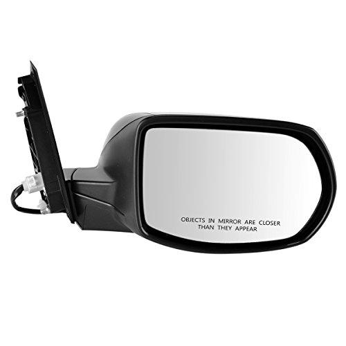 Compare price to 2013 honda crv side mirror | DreamBoracay.com