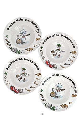 italian pasta dishes - 8