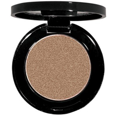 Jolie Pressed Mineral Eyeshadow - Soft Shimmer Finish 2G
