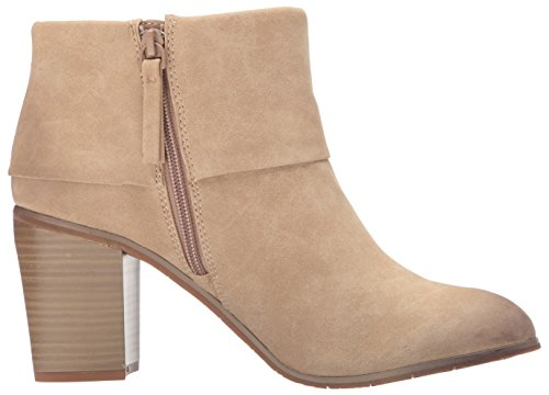Flache Footwear Frauen Taupe Sandalen BC fxPpUwqfO