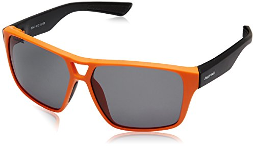 Fastrack Men's Gradient Goggle - Mens Fastrack For Sunglasses